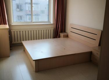 新新小区 2室1厅1卫 59.21㎡