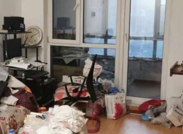 央企开发商 两室一厅 清华万博 七中学区 赠送面积大