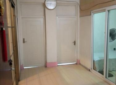 合义小区 4室1厅1卫 92㎡