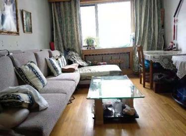 渭河虹桥总校房主急售两室经典户型好楼层