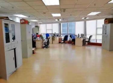 (出售) 北站 闽商总部大厦 性价比高 看房方便 价格可议
