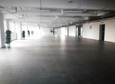 (出售) 三好街华强广场100平精装写字间出售 63万开发直更 随时看