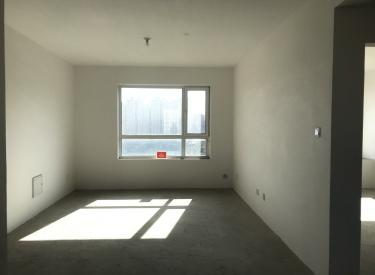 好房急售 大东区金地檀悦 清水三室 中间层 不临街不挡光