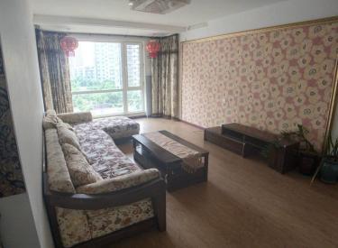 诚售新加坡城一期 多层洋房 精装两室 學区稳 得房率高有钥匙
