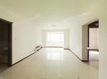 奥园国际城 2室 2厅 2卫 93.82㎡