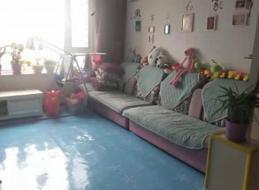 沈北  亚泰城 蒲河 吾悦广场 地铁 公交  方特 七星海