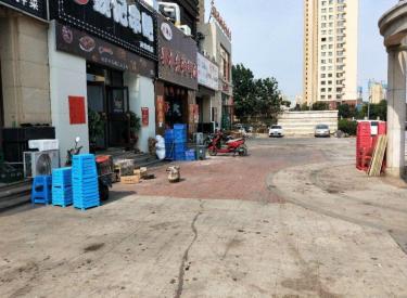 (出售)沈北道义大街 亚泰城一期门市 带10年租约 17年回本