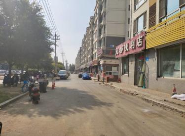 (出售) 沈北新区 道义 住宅底商 117.0㎡