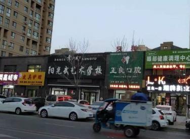 (出售)地铁口附近 正良商圈 繁华地段 客流量大