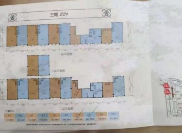(出售)Z地铁口 配套大城 10万稳定居住人群 医院附近 吾悦邻居