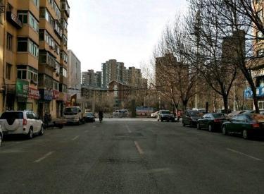 (出售) 铁西区 重工 商业街商铺