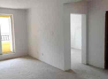宏发英里蓝湾 2室2厅1卫90㎡
