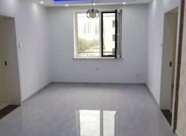 教师新村一期南明厅5楼73平58万精装修 清乐总校