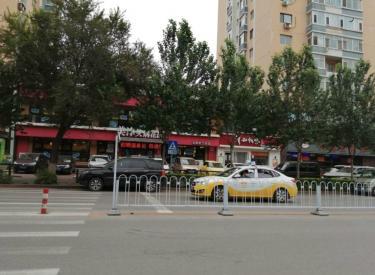 (出售) 皇姑区 陵东 商业街商铺