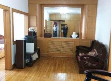 教师新村 南北通透3楼78平60万好楼层清乐总校
