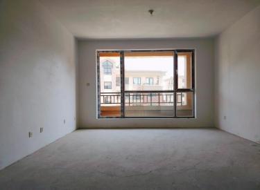 电梯洋房清水140平3室2厅2卫一手新房北国奥林匹克花园