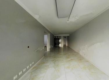 奥园会展广场 3室 2厅 1卫 97㎡