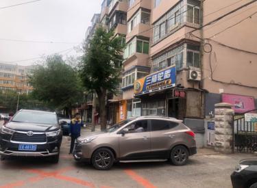 (出售) 沈河区 广昌路 小门市