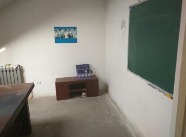 金石园 2室 2厅 1卫 100㎡