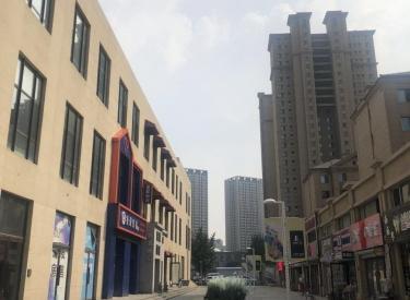 (出售)苏家屯 恒大名都门市 再租状态 随地看房 包税