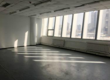 (出租)  鉳达汇创创业基地 45㎡ 写字楼
