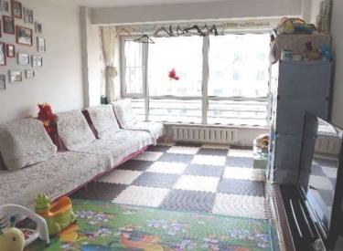 梅江世纪城,两室标户,落地窗,不临街,中间楼层,手续齐全