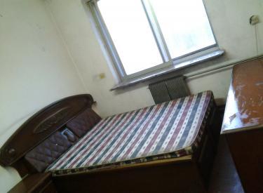 珠林小区 1室 1厅 1卫 39㎡