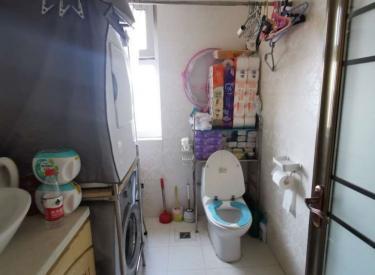 中海国际社区1期 南京一小 126分校 南宁幼儿园和小哈津