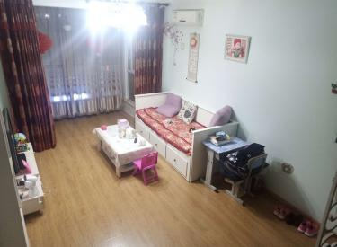 湖景豪庭 1室1厅1卫43㎡