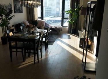 急售积水住宅 标准两室 低于市场价 浑南 新市府 各种户型