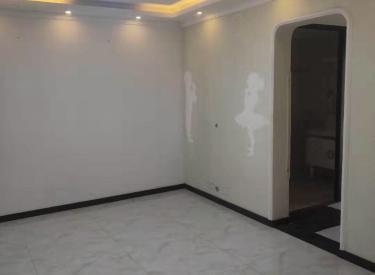 三台子地铁旁 丽晶公馆洋房 保持好 中间楼层 精装 拎包即住