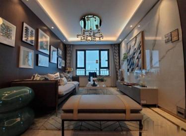 进来一看让您满意且温馨的家附带真实图片