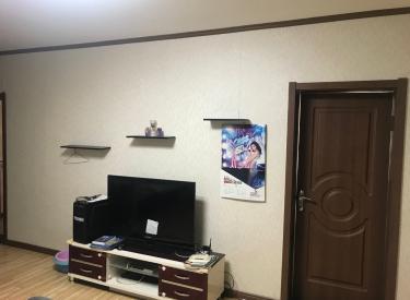 金苑华城 超值二室 好房 格局好 临世界城 126 南京一校