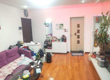 富雅豪临 2室1厅1卫 82.0平米 92.00万元