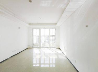 大品牌开发商 两室 精装修 楼层高采光好 拎包入住
