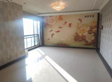 急售 精装三室 改善型住房 赠阳台 中间楼层 看房方便