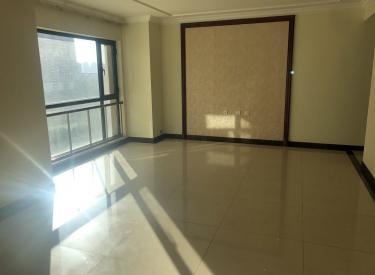 急售 真 实房源 精装三室 改善型住房 采光好 高品质房源