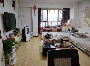 医学院地铁旁怒江北街 银亿万万城复式 两室两厅两卫 看房方便