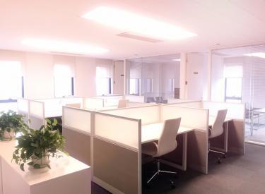 (出售) 沈北唯一独栋办公楼政府扶持项目