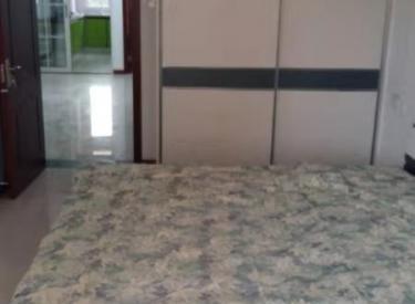 天达1号公馆 2室 2厅 1卫 77㎡ 精装,家电全,拎包就