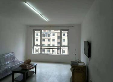 中海康城 3室2厅2卫130㎡