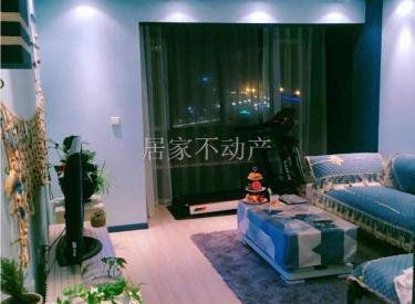 铁西重工凯荣国际花园南北向2居,大客厅,带电梯,精装修