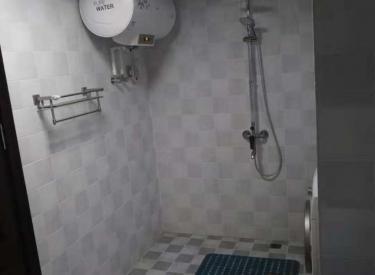 府和苑 多层电梯洋房 精装修 送家具家电