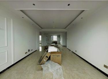 沈北新区汇置尚都 南北通透格局。总高4层,本房源在3层