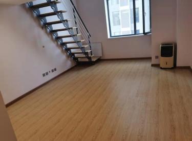 格林喜鹊花园 2室 1厅 1卫 48.00㎡