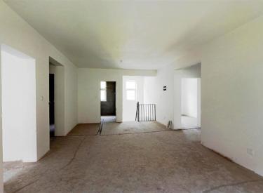 怒江北街 医学院地铁口 银亿格兰郡 洋房二楼带地下室 三室