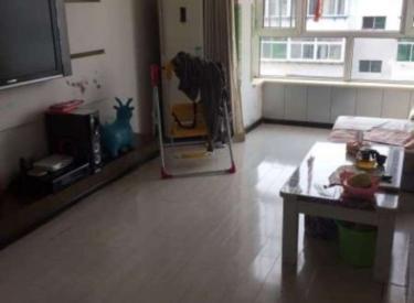 利生丽园 3室 2厅 1卫 166㎡ 顶楼 带阁楼露台 精装