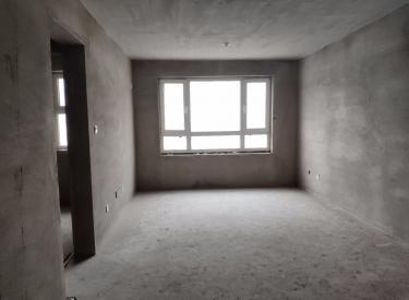 现房现房现房 超低单价 经济实惠的来幸福阳光