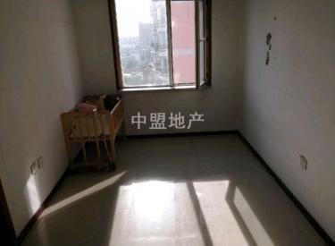 西塔金苑华城三室精装修 设施齐全环境好拎包入住随时看有钥匙