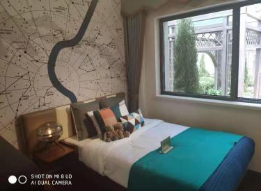 恒大文化旅游城精小高层装首付5.5万起团购价南京一 95折